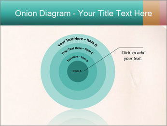 0000078657 PowerPoint Template - Slide 61