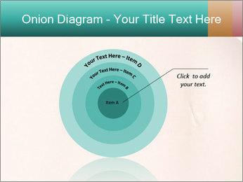 0000078657 PowerPoint Templates - Slide 61