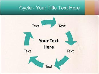 0000078657 PowerPoint Templates - Slide 62