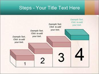 0000078657 PowerPoint Templates - Slide 64