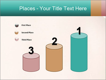 0000078657 PowerPoint Templates - Slide 65