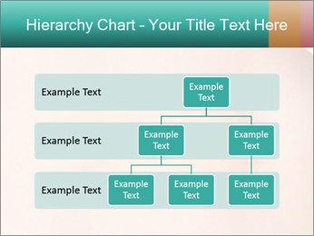 0000078657 PowerPoint Template - Slide 67