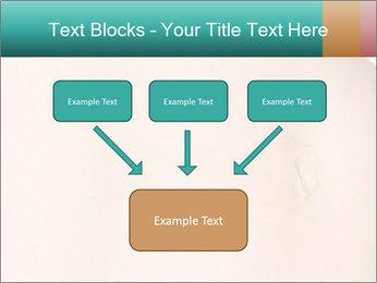 0000078657 PowerPoint Templates - Slide 70