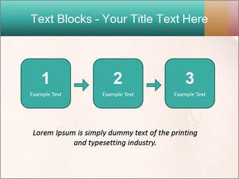 0000078657 PowerPoint Templates - Slide 71