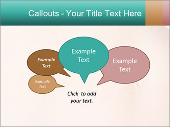0000078657 PowerPoint Templates - Slide 73