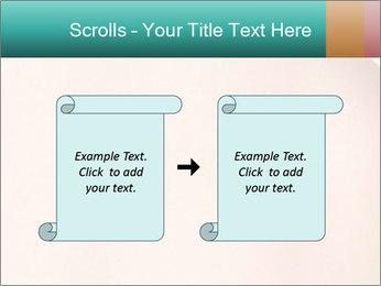 0000078657 PowerPoint Templates - Slide 74