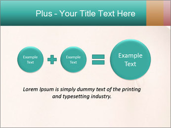 0000078657 PowerPoint Template - Slide 75