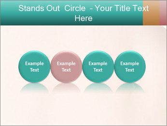0000078657 PowerPoint Template - Slide 76