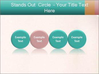 0000078657 PowerPoint Templates - Slide 76
