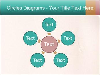 0000078657 PowerPoint Templates - Slide 78