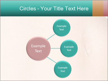 0000078657 PowerPoint Templates - Slide 79