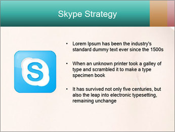 0000078657 PowerPoint Template - Slide 8