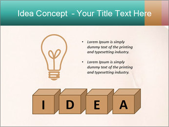 0000078657 PowerPoint Templates - Slide 80
