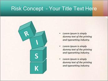 0000078657 PowerPoint Templates - Slide 81