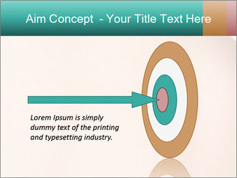 0000078657 PowerPoint Template - Slide 83