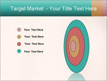 0000078657 PowerPoint Templates - Slide 84