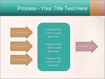0000078657 PowerPoint Templates - Slide 85