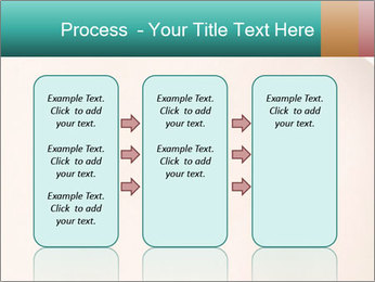 0000078657 PowerPoint Templates - Slide 86