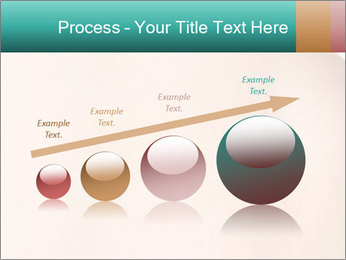 0000078657 PowerPoint Templates - Slide 87