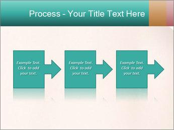 0000078657 PowerPoint Templates - Slide 88