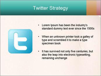 0000078657 PowerPoint Templates - Slide 9