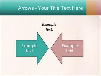 0000078657 PowerPoint Templates - Slide 90
