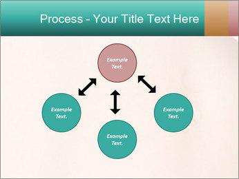 0000078657 PowerPoint Templates - Slide 91