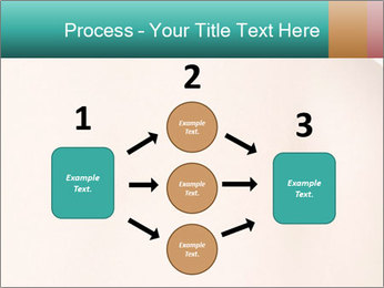 0000078657 PowerPoint Template - Slide 92