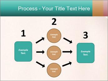 0000078657 PowerPoint Templates - Slide 92