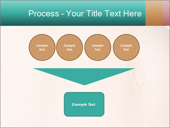 0000078657 PowerPoint Template - Slide 93