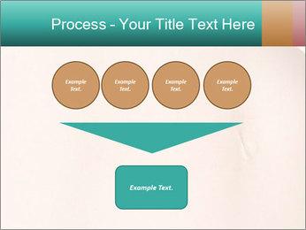 0000078657 PowerPoint Templates - Slide 93