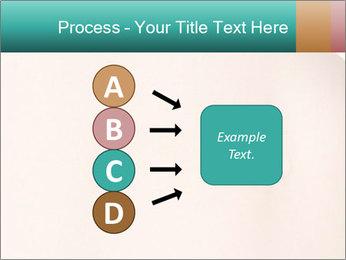 0000078657 PowerPoint Templates - Slide 94
