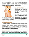 0000078657 Word Template - Page 4