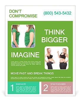 0000078658 Flyer Template