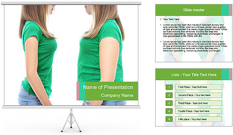 0000078658 PowerPoint Template