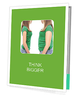 0000078658 Presentation Folder