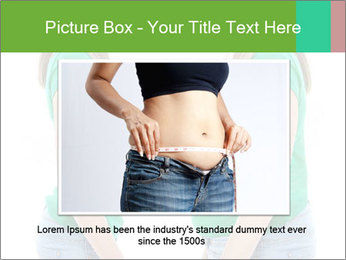 0000078658 PowerPoint Template - Slide 16