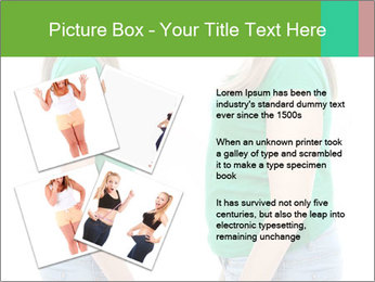 0000078658 PowerPoint Template - Slide 23