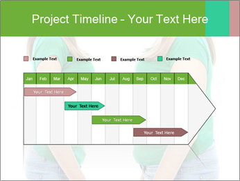 0000078658 PowerPoint Template - Slide 25