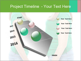 0000078658 PowerPoint Template - Slide 26