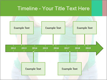 0000078658 PowerPoint Template - Slide 28