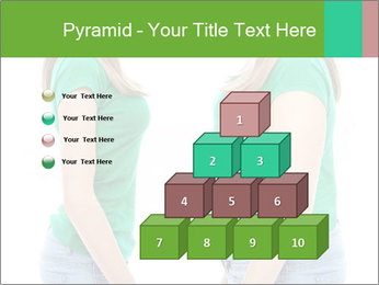 0000078658 PowerPoint Template - Slide 31