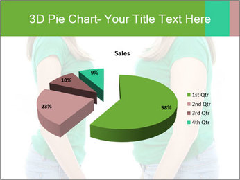 0000078658 PowerPoint Template - Slide 35