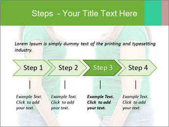 0000078658 PowerPoint Template - Slide 4