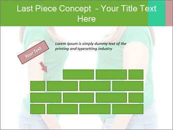 0000078658 PowerPoint Template - Slide 46
