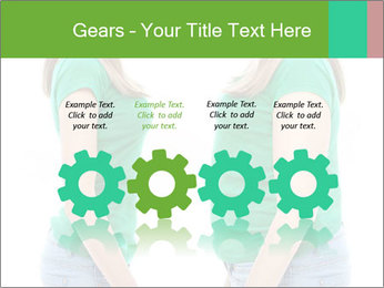 0000078658 PowerPoint Template - Slide 48