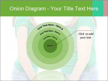 0000078658 PowerPoint Template - Slide 61