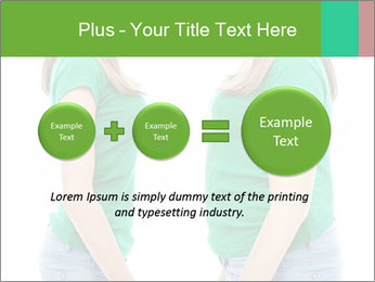 0000078658 PowerPoint Template - Slide 75