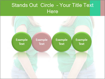 0000078658 PowerPoint Template - Slide 76