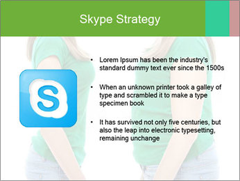 0000078658 PowerPoint Template - Slide 8